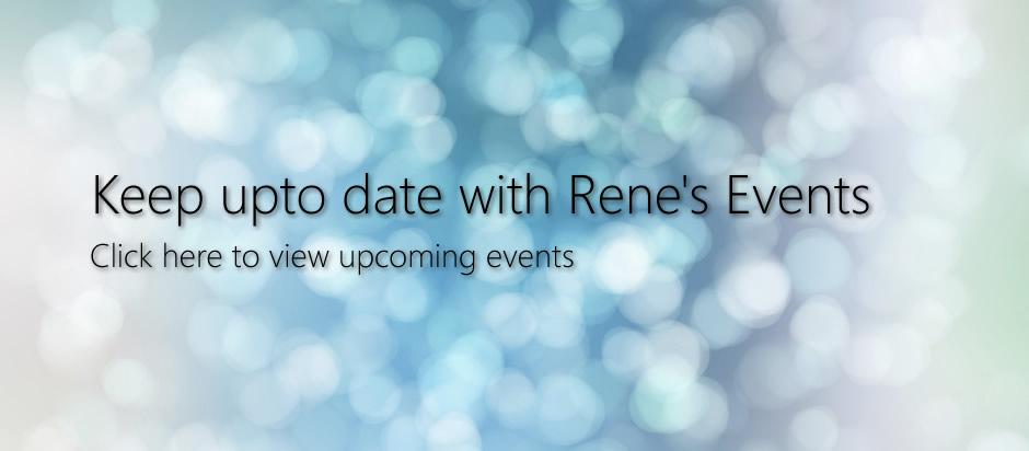 Rene Events